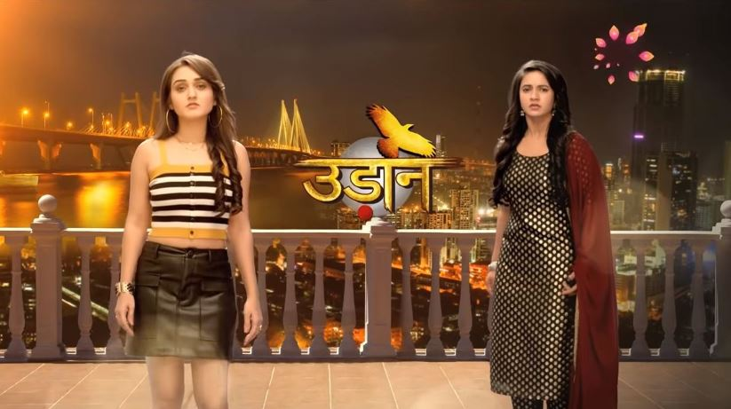 Udaan 22nd May 2019 Written Episode Update: Ranvijay Shows His Evil