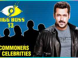 Bigg Boss 13 16th January 2020 Written Episode Update
